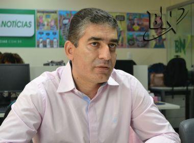 Jaguarari: Juíza mantém Everton Rocha afastado de prefeitura