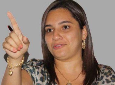 Ubatã: Prefeita é absolvida em caso de contratação ilegal de programa de computador