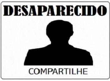 Dois homens desaparecem após viagem para vender carro em Itabuna