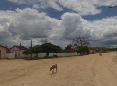 Itiruçu: Município tem decreto de emergência reconhecido por estiagem; 209 estão em lista
