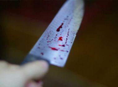 Jequié: Interno é morto a facadas em centro de reabilitação após discussão