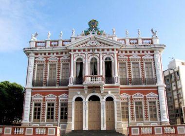Prefeitura de Ilhéus exonera mais de 380 servidores não concursados