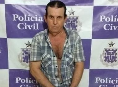Polícia pede prisão preventiva de suspeito que negociou com a mãe compra de garoto