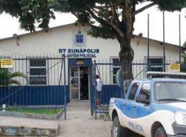 Suspeito de matar menino de oito anos é assassinado com 20 tiros em Eunápolis