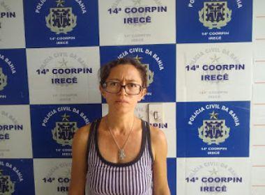 Central: Inquérito aponta professora como mandante de crime contra sindicalista