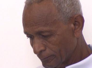 Una: Acusado de matar dono de pousada é condenado a mais de 20 anos de prisão