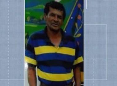 Conquista: Polícia procura homem que ateou fogo em ex; mulher teve queimaduras de 3° grau
