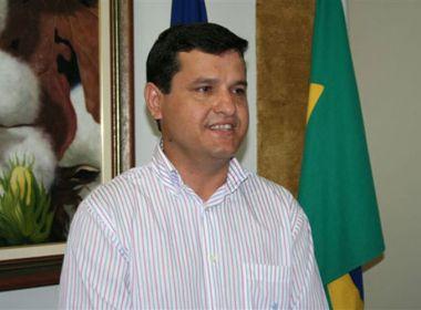 Guanambi: Justiça acata denúncia contra prefeito por fraude em transporte escolar