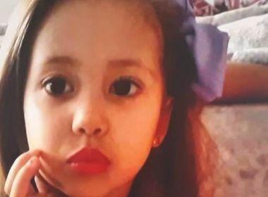 Feira: Criança de 5 anos morre com suspeita de dengue; ano já tem 6 mortes confirmadas