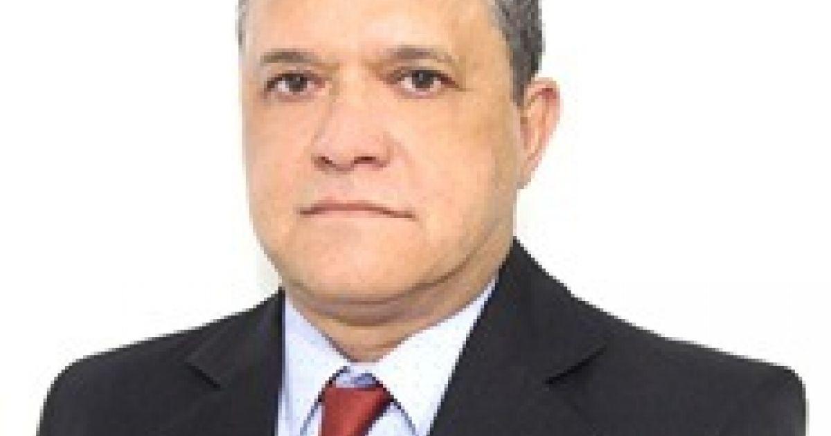 Resultado de imagem para Senhor do Bonfim: Vereador tem prisão decretada por atuar em cartório clandestino