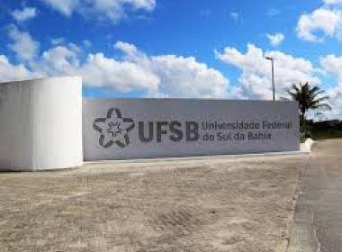 Universidade do Sul da Bahia é instituição com maior corte de verbas do MEC