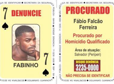 Simões Filho: Procurado pela polícia, homem passa mal, vai a hospital e é preso