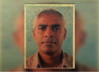 Potiraguá: Pecuarista desaparecido tem corpo encontrado