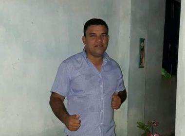 Pedro Alexandre: Secretário de Saúde é morto a tiros dentro de bar