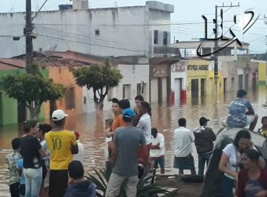 Fonte: www.bahianoticias.com.br