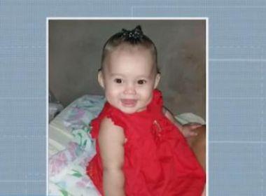 Senhor do Bonfim: bebê morre após ser atacada por pit bull dentro de casa