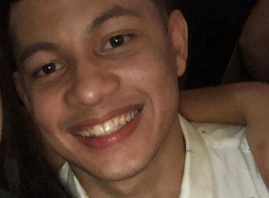 Barreiras: Jovem desaparece após sair de festa que teve Gusttavo Lima e Marília Mendonça