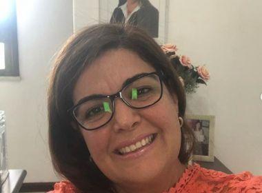 Ioná Queiroz tem candidatura indeferida para a prefeitura de Camamu