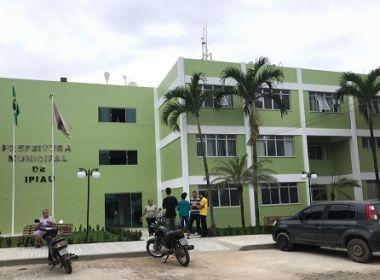 Ipiaú: Processo seletivo anuncia 200 vagas para profissionais de saúde