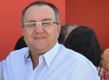 Justiça pune ex-prefeito de Candiba e outros envolvidos em obras fraudulentas