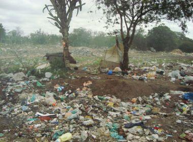 Riachão do Jacuípe: Prefeitura tem novo recurso negado em caso de 'lixão'