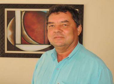 Rio do Antônio: Prefeito promete pagar professores nesta quinta