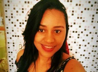 Jacobina: Mulher morre após carro atingir traseira de moto onde vítima estava