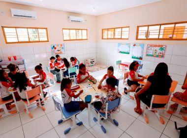 Educação de Juazeiro é uma das dez melhores da Bahia