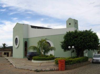 Com estiagem, Tremedal e Cândido Sales têm decretos de emergência reconhecidos