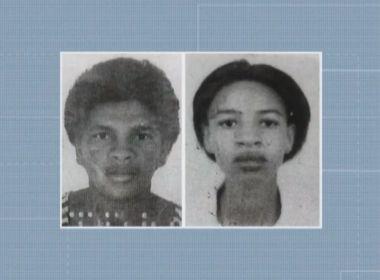 Guanambi: Suspeitas mataram irmão após dizer que vítima estaria livre, aponta depoimento