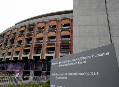 Crimes homofóbicos em Jequié e Salvador estão sendo acompanhados, diz SJDHDS