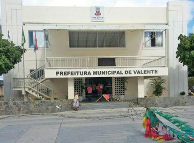 Vereadores denunciam pagamento de salário a servidora morta desde 2017 em Valente