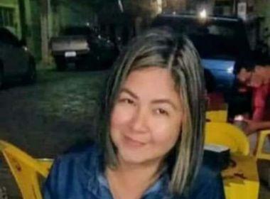 Lapão: Polícia busca corpo de jovem em homicídio planejado por fisioterapeuta