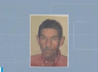 Idoso morre após ser atingido por cabeçadas de vaca em Jucuruçu