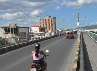 Jequié: Governo assina contrato para obras de nova ponte sobre o Rio de Contas