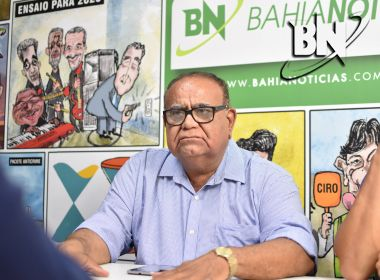 Jeremoabo: Prefeitura cumpre promessa e paga salários que estavam em atraso