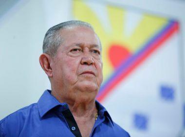 'Meta seu voto onde você quiser', diz prefeito de Teixeira de Freitas a eleitora