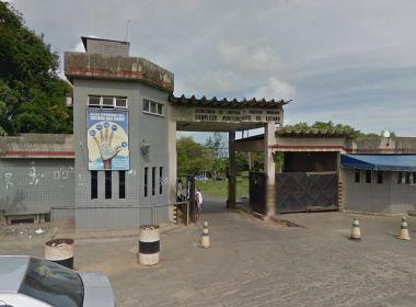 Detento morto após ser linchado em presídio estava preso por suspeita de feminicídio