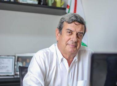 Prefeitura de Feira decide fechar o comércio; apenas serviços essenciais funcionarão