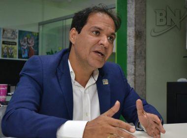 Lapa: Prefeito chama Bolsonaro de 'maluco e psicopata' e diz que vai resistir a decreto