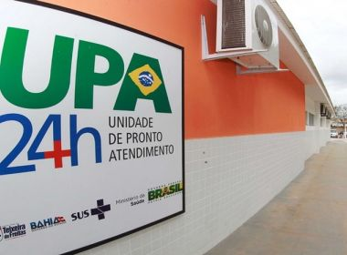 Teixeira de Freitas: Cidade confirma primeiro caso de covid-19; paciente esteve nos EUA