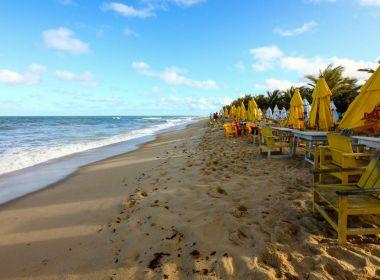 Médico morre afogado em praia de Trancoso; vítima tinha pousada no local