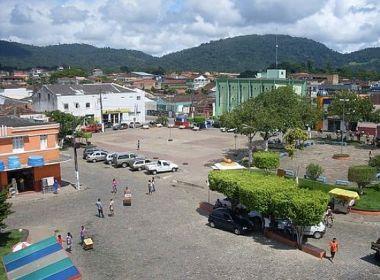 Bahia Notícias / Municípios / Notícia / Buerarema: Prefeito libera ...