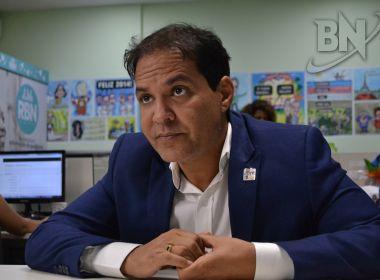 Governo federal deve R$ 700 milhões para obras de saúde em municípios, estima Eures