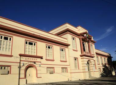 Alagoinhas: Prefeito decide que lojas de até 100 m² poderão ser reabertas na quarta-feira