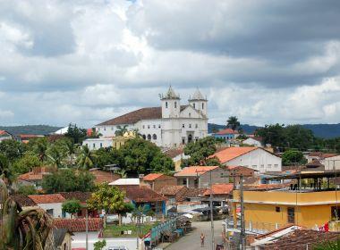 Maragogipe e Sátiro Dias registram seus primeiros casos do novo coronavírus