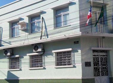 Jacobina: Prefeitura encomenda R$ 30 mil em salgados para 'emergência' do coronavírus