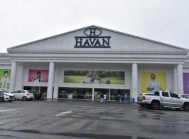 Conquista: Havan igora decreto e resultado de decisão e abre portas de comércio