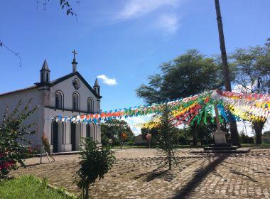 Conceição do Almeida Bahia fonte: www.bahianoticias.com.br