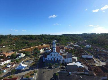 Bahia Notícias / Municípios / Notícia / Uruçuca: Prefeitura ...